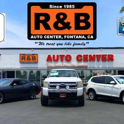 R B Auto Center 2019 All You Need To Know Before You Go With