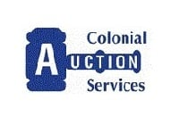 Colonial Auto Auction: 13200 Old Marlboro Pike, Upper Marlboro, MD