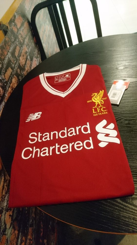 8d9141d1d0448b My go to place to buy soccer jersey, weston corporation #01-22, YNWA ...