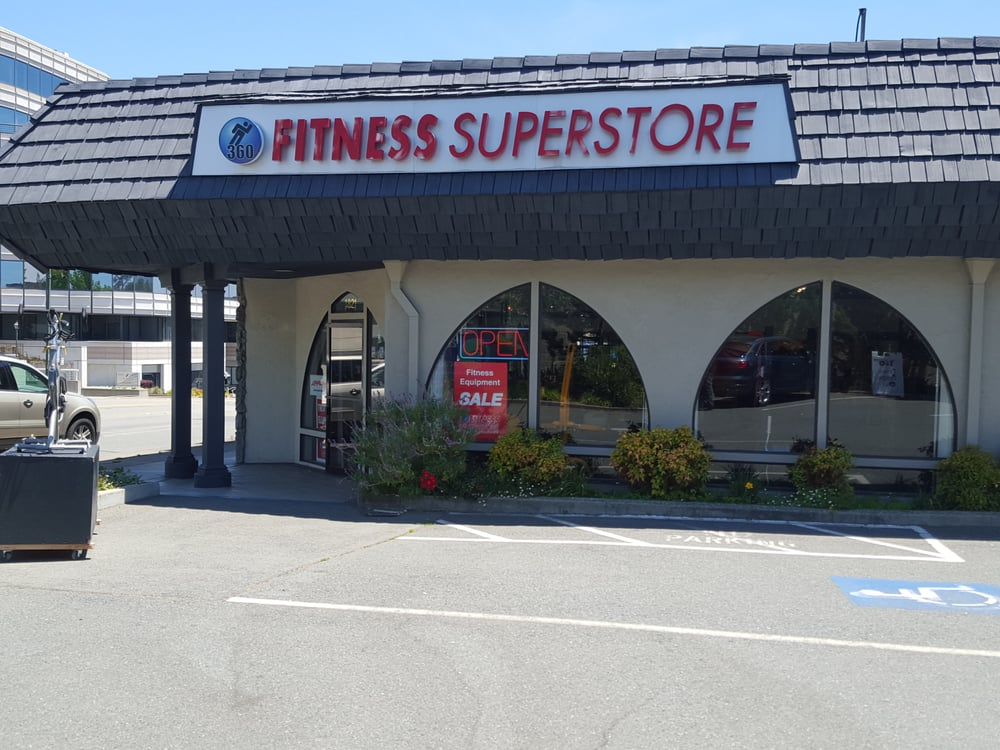 At Fitness Superstore, we have the most rigorous remanufacturing process in the 3 Year Warranty Options · We Deliver + Install · Financing Available · A+ Internet ReviewsBrands: Cybex, Life Fitness, Precor, Star Trac, Stairmaster, Technogym.