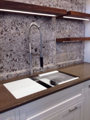 ... Advantage Kitchen And Bath Niles Advantage Kitchen Bath Gallery 7850 N  Milwaukee Ave Niles Il ...