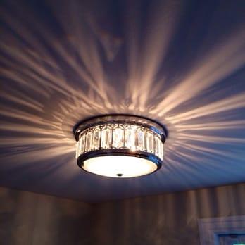 George S Lighting Plus 14 Photos Amp 44 Reviews Lighting