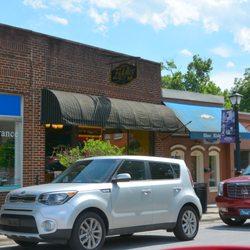 Photo of Fiddle's Pub - Elkin, NC, United States