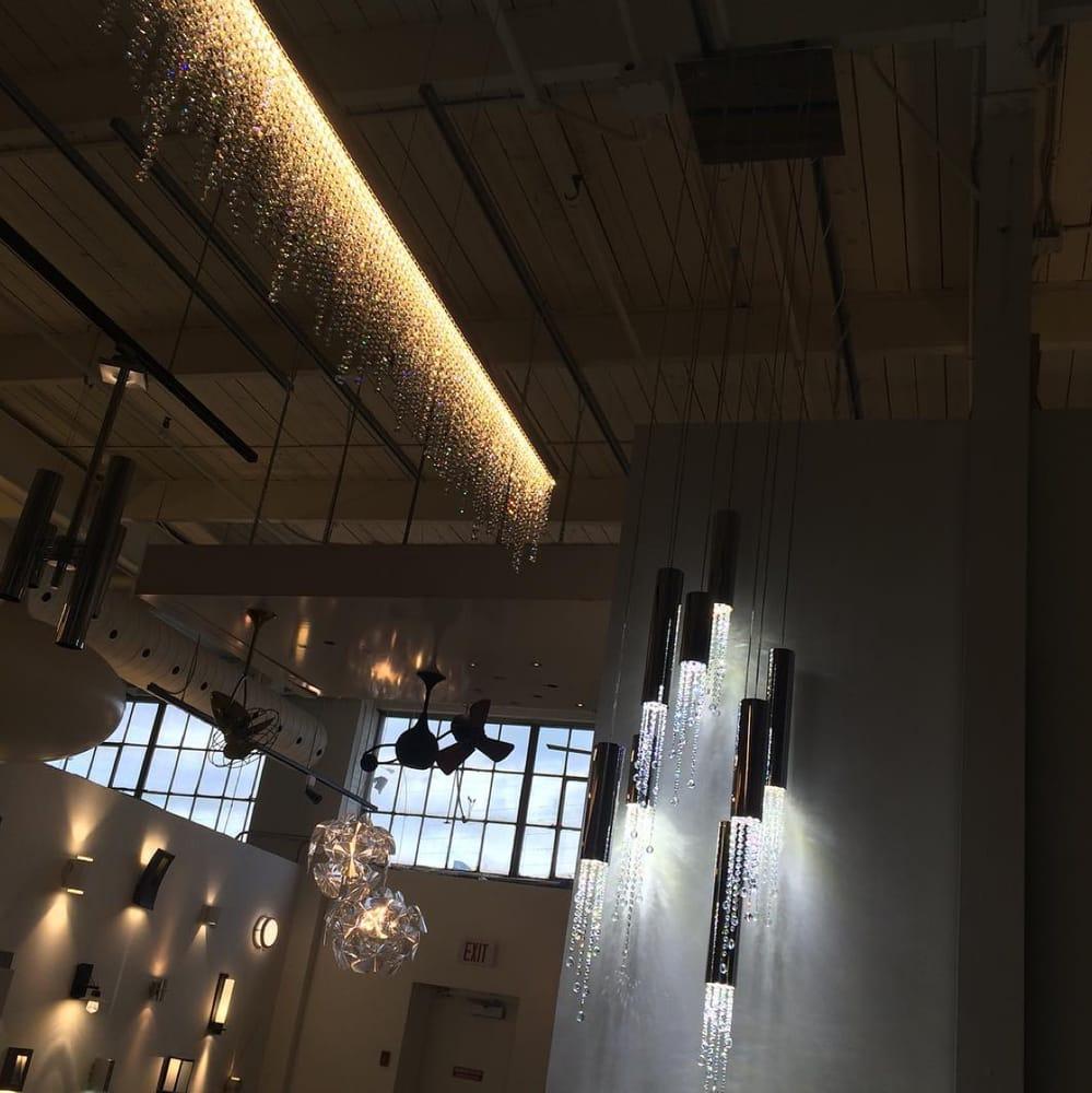 Eurolite lighting fixtures equipment 200 queens quay e toronto on phone number yelp