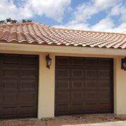 A Z Garage Doors