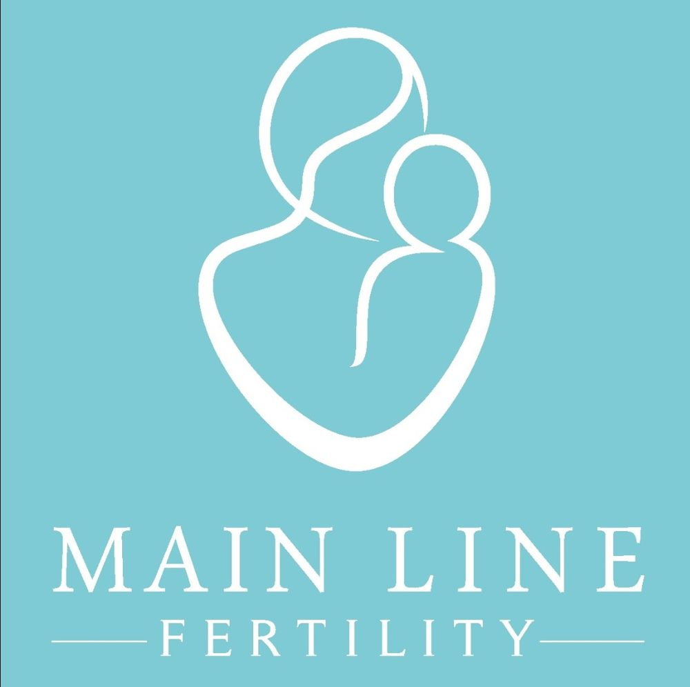 Main Line Fertility
