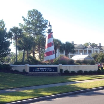 Bluegreen Vacations Harbour Lights, Ascend Resort Collection   86 Photos U0026  28 Reviews   Hotels   2690 Harbour Lights Drive, Myrtle Beach, SC   Phone  Number ...