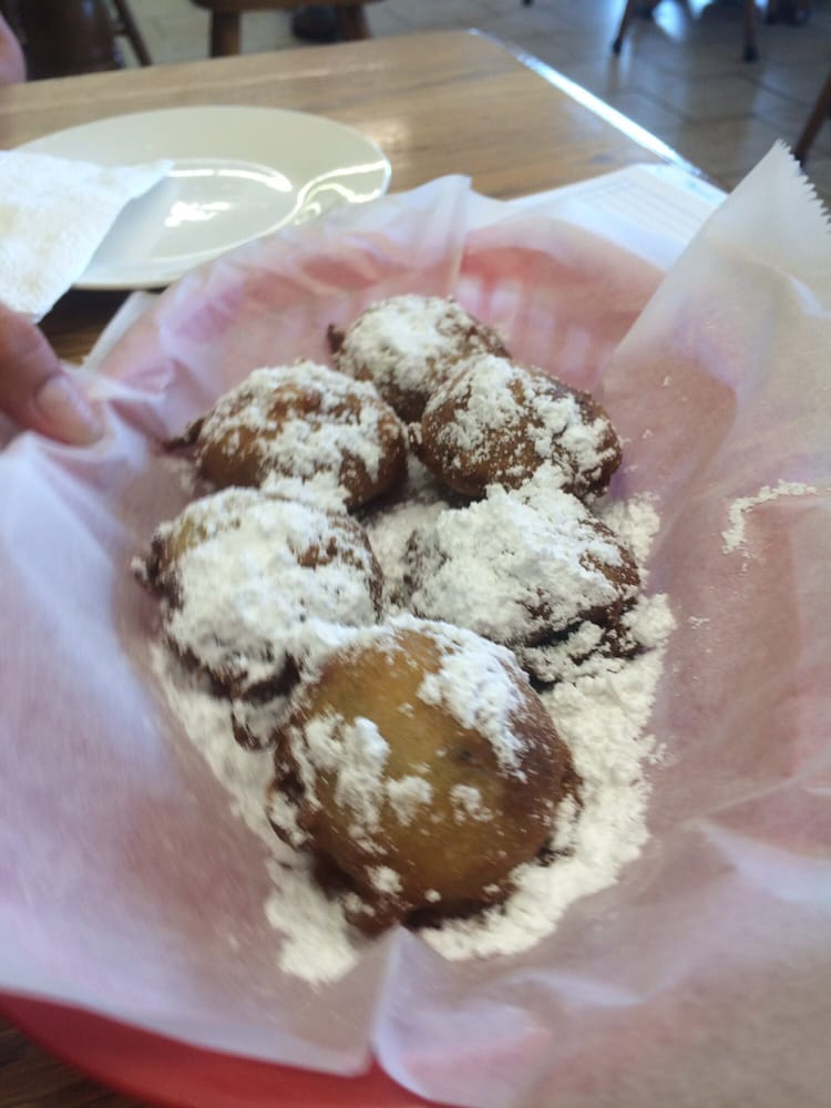 Annie's Grill: 903 W Scenic Rivers Blvd, Salem, MO