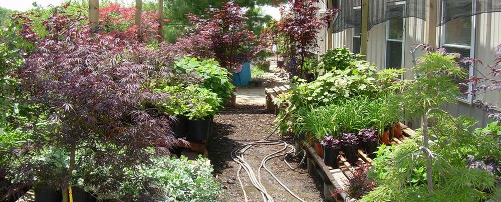 Hoosier Home & Garden: 1411 W 236th St, Sheridan, IN