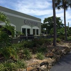 Photo Of Posh Plum Furniture Consignment   Naples, FL, United States ...
