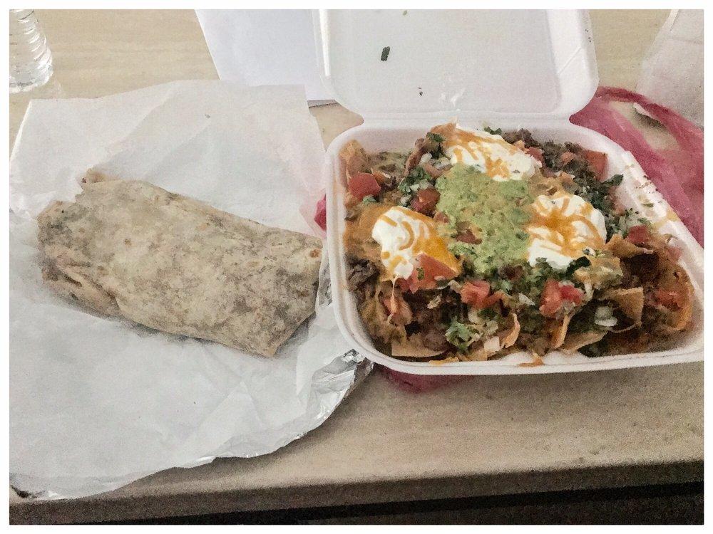Fogata Mexicana - (New) 202 Photos & 284 Reviews - Mexican