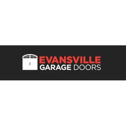 Superbe Photo Of Evansville Garage Doors   Evansville, IN, United States