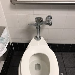 Bathroom Yelp applebee's - 16 photos & 38 reviews - philadelphia, pa - 7650 city