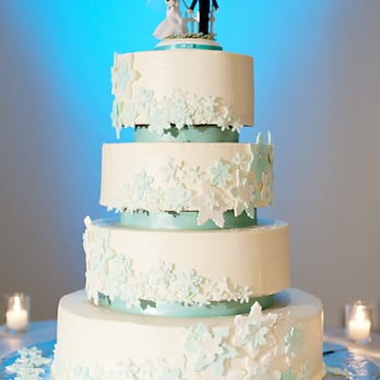 Vons Wedding Cake Designs Birthday Cakes Ideas And 21631