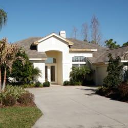 Good Photo Of Kirkey Roofing Inc   Englewood, FL, United States. Tile Roofing  Sarasota