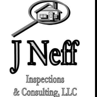 J Neff Inspections & Consulting: 607 Meadow Oaks Dr, Saint Clair, MO