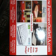 wyckes furniture 54 photos 80 reviews furniture stores 18714 gridley rd cerritos ca. Black Bedroom Furniture Sets. Home Design Ideas