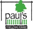 Paul's Turf & Tree Nursery: 5146 Ridge Rd, Marshall, WI