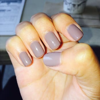 Natural Nails - 42 Photos & 31 Reviews - Nail Salons - 421 S Ventura ...