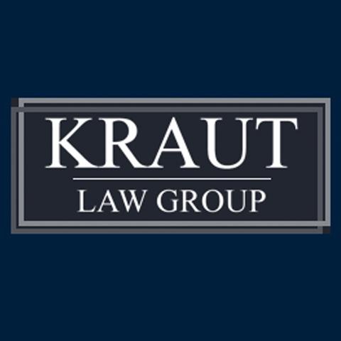 Kraut Law Group Criminal & DUI Lawyers | 790 East Colorado Boulevard, 9th floor, Pasadena, CA, 91101 | +1 (626) 345-1899
