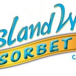 Island Way Sorbet Canada