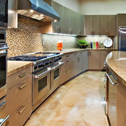 Kitchen Cabinets Rockville Md bath & kitchen showroom - interior design - 12104 wilkins ave