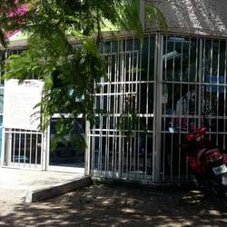 Correos de mexico 26 fotos y 14 rese as oficinas de for Telefono oficina de correos