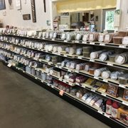 Country Pantry - 93 Photos & 18 Reviews - Convenience Stores - 9115
