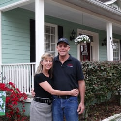 Photo Of Residential Express   Winter Garden, FL, United States. Owners  Janet And