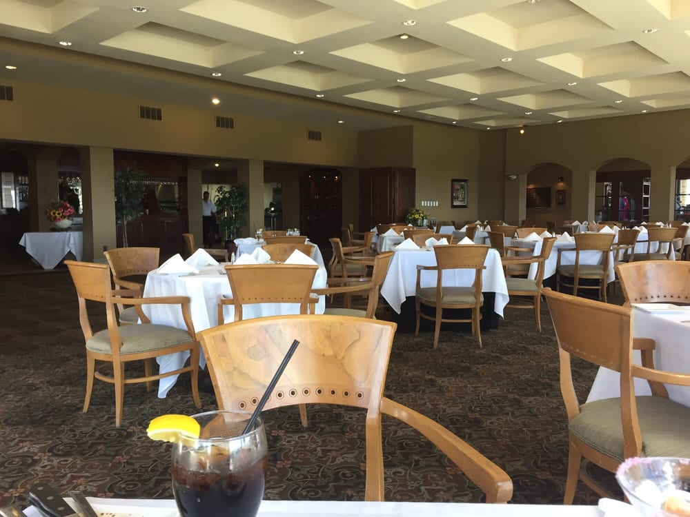 Coronado Country Club