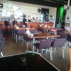 40milesstation restaurants �����75007 ����� ����� �� japan