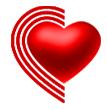 Cullman Heart & Urgent Care, PC: 1801 Park View Dr, Cullman, AL