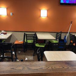 Cicis 10 Reviews Pizza 3746 E Franklin Blvd Gastonia Nc