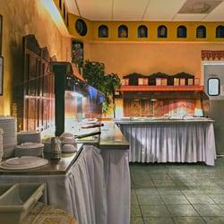indisches Restaurant Hwy 55 Durham nc