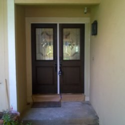 Genial Photo Of Zanes Door Replacement   San Jose, CA, United States