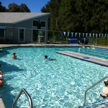 Rancho Rinconada Recreation Park District 27 Reviews Swimming Pools 18000 Chelmsford Dr