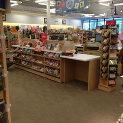 Amy S Hallmark Shop Papier Schreibwaren 51 Newport