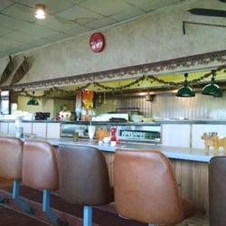 Elmers Restaurant Closed 22 Reviews Steakhouses 200 N