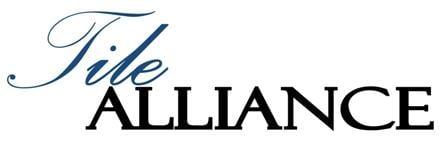 Tile Alliance, Inc