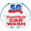 Foam & Wash Car Wash: 49 N Plank Rd, Newburgh, NY
