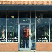 20af627ff907 Uptown Cheapskate - Huntersville - 34 Reviews - Thrift Stores - 9709 ...