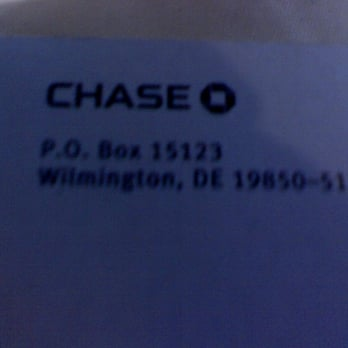Chase Bank - 23 Reviews - Banks & Credit Unions - 275 S K St