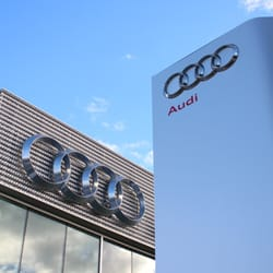 Audi Fort Myers >> Audi Fort Myers 25 Photos 28 Reviews Auto Repair 10050