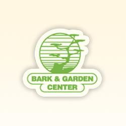 Photo Of Bark U0026 Garden Center   Olympia, WA, United States