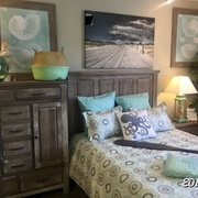 The Annika Photo Of Outer Banks Furniture   Kitty Hawk, NC, United States.