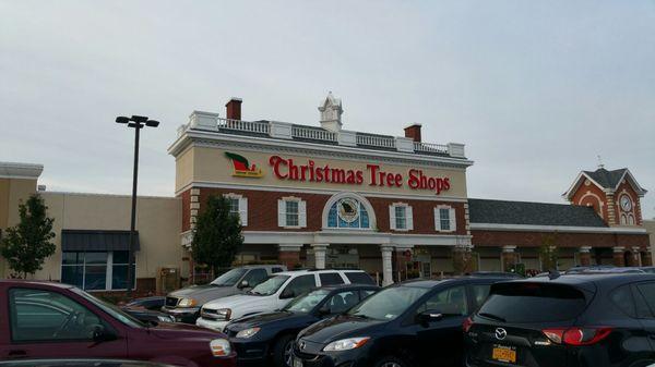 Photos (10) - Christmas Tree Shops 1701 Niagara Falls Blvd Buffalo, NY E Commerce