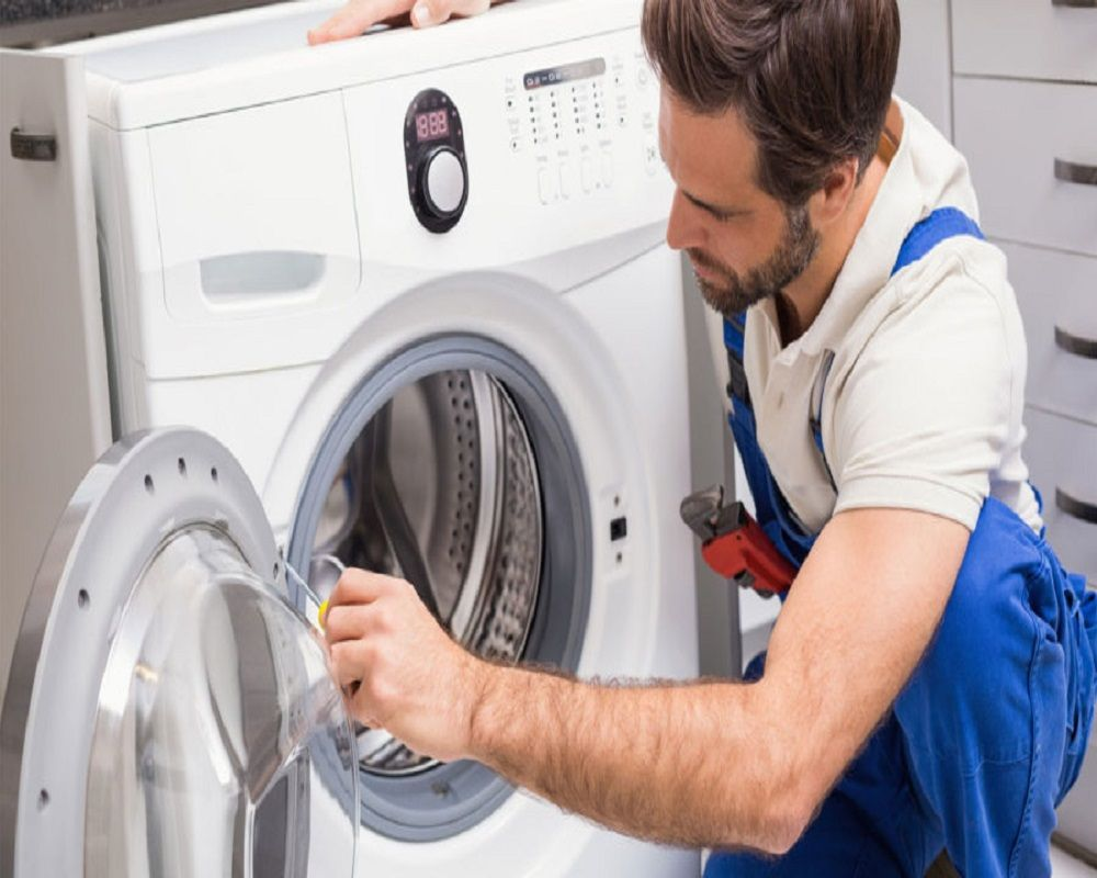 Your Choice Appliance Service