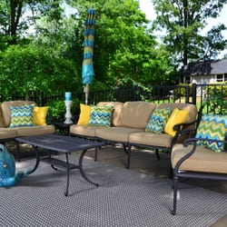 Trees n trends home fashion more home decor 1900 for Outdoor furniture hwy 7