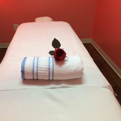 Photo of Hillcrest Massage Therapy - East Norriton Township, PA, United  States. the