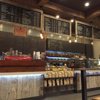 New York City Bagel Coffee House Astoria Astoria Ny